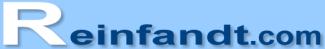 logo reinfandt